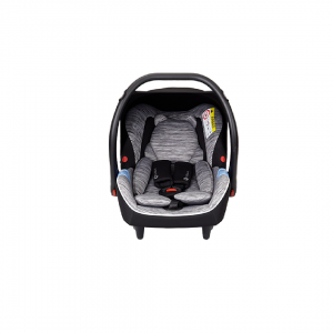 Danzo Car Seat Carrier