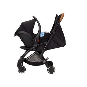 Navi Plus Travel System
