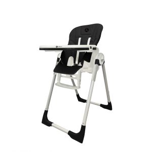 Snack High Chair