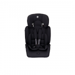 CS003 Combination Booster Seat