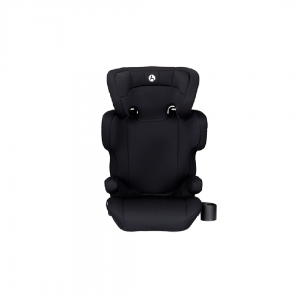 CS007 Booster Seat