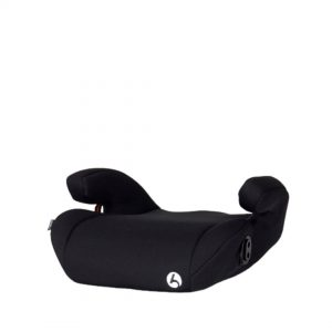 CS007B Backless Booster Seat