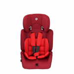 Micro Plus + CS003 Combination Booster Seat